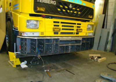 3-ton-bumper-(1)