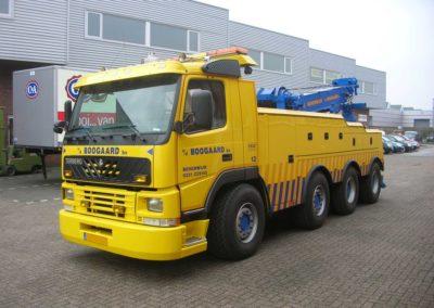 3-ton-bumper-(2)
