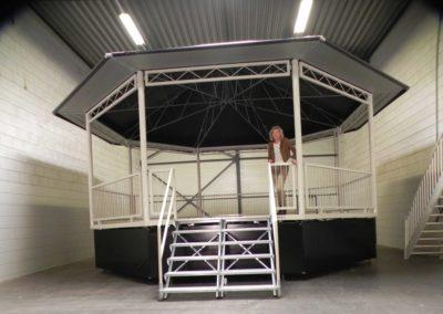 Muziek-paviljoen-(6)