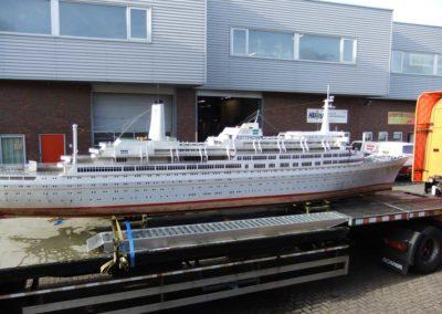 SS-Rotterdam-(0)