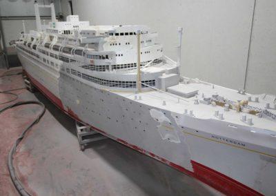SS-Rotterdam-(0,5)