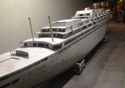 SS-Rotterdam-(1)