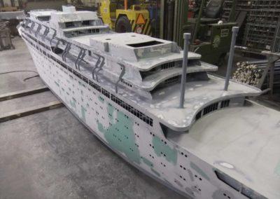 SS-Rotterdam-(2)