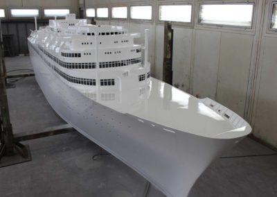 SS-Rotterdam-(3)