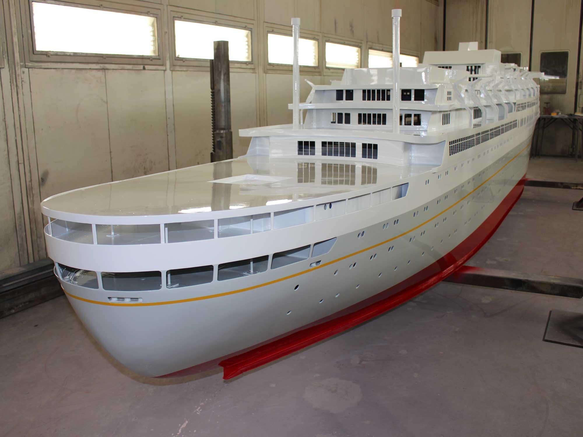 SS-Rotterdam-(4)