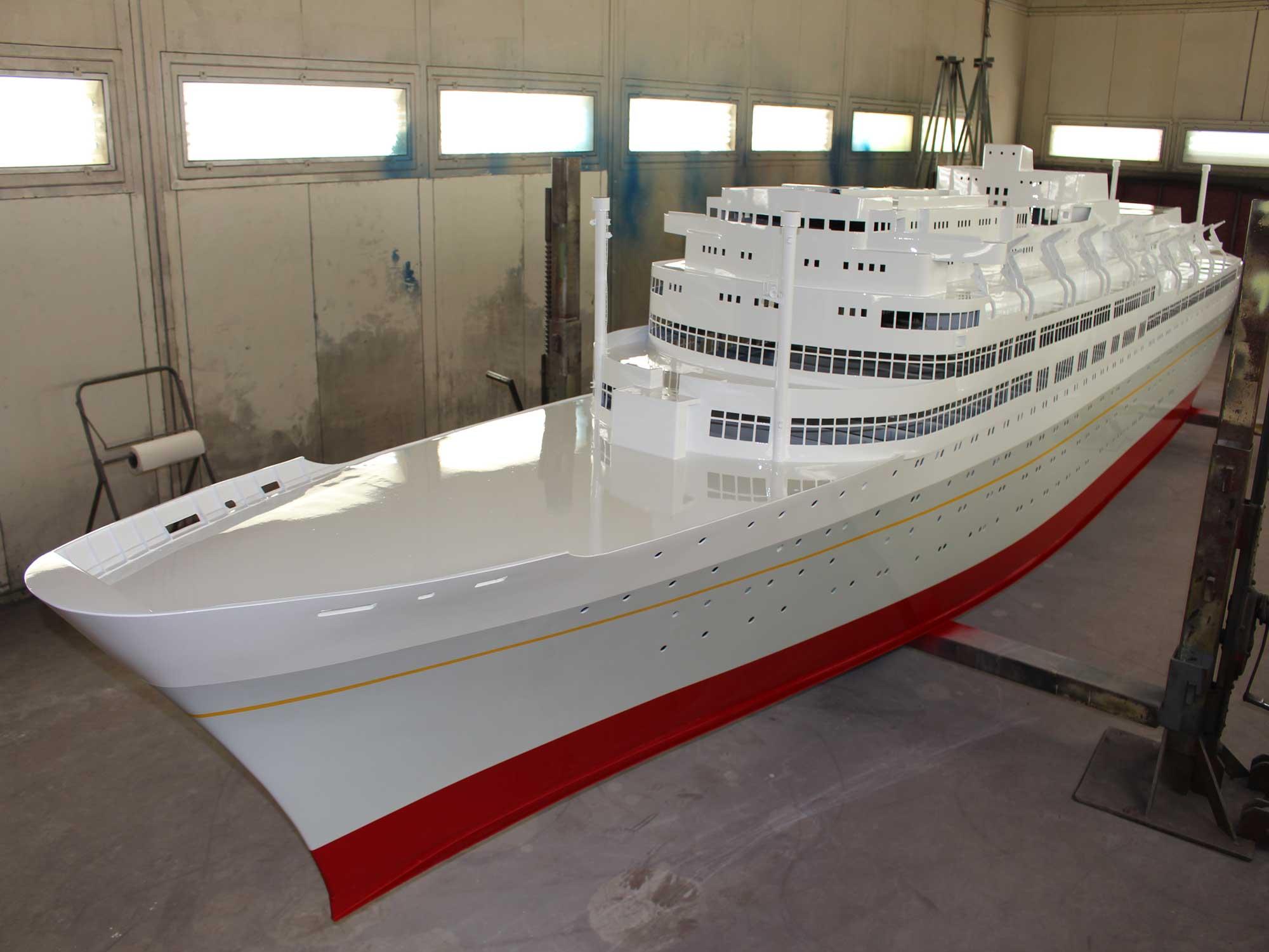 SS-Rotterdam-(5)