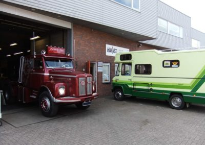 Scania-110-(12)