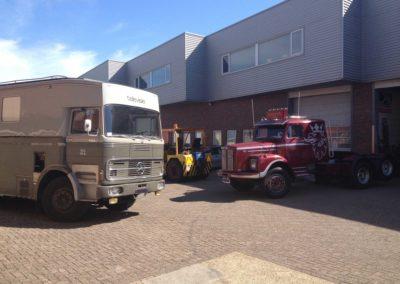 Scania-110-(13)