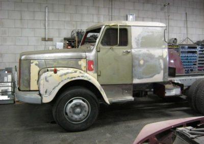 Scania-110-(5)
