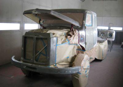 Scania-110-(6)