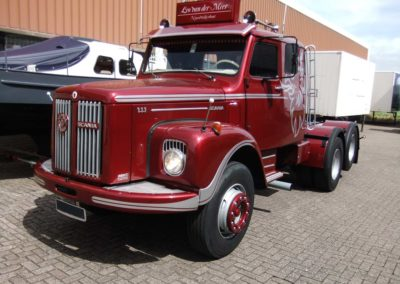 Scania-110-(9)