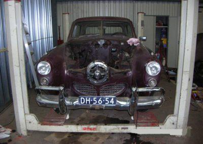 Studebaker-1950-(1)