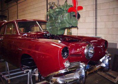 Studebaker-1950-(10)