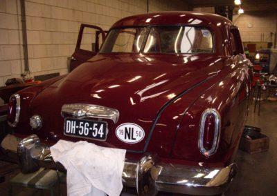 Studebaker-1950-(11)