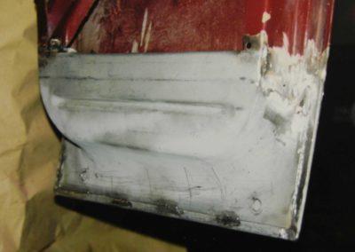Studebaker-1950-(2)