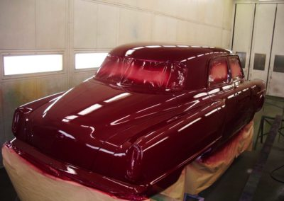 Studebaker-1950-(7)
