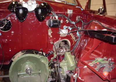 Studebaker-1950-(9)