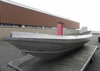 aluminium-rubberboot-(1)