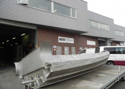 aluminium-rubberboot-(2)