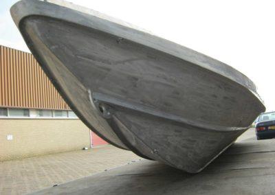 aluminium-rubberboot-(3)