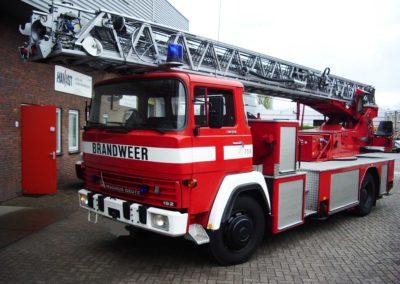 brandweer-(1)