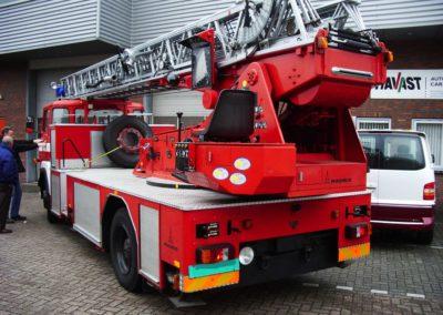 brandweer-(2)