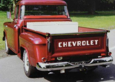 chevrolet-(2)