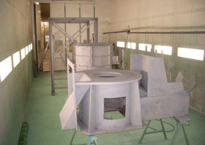 constructie-(5)