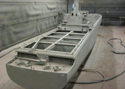 containerschip-(1)