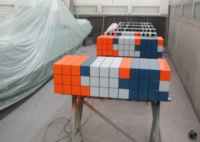 madurodam-containerschip-(2)