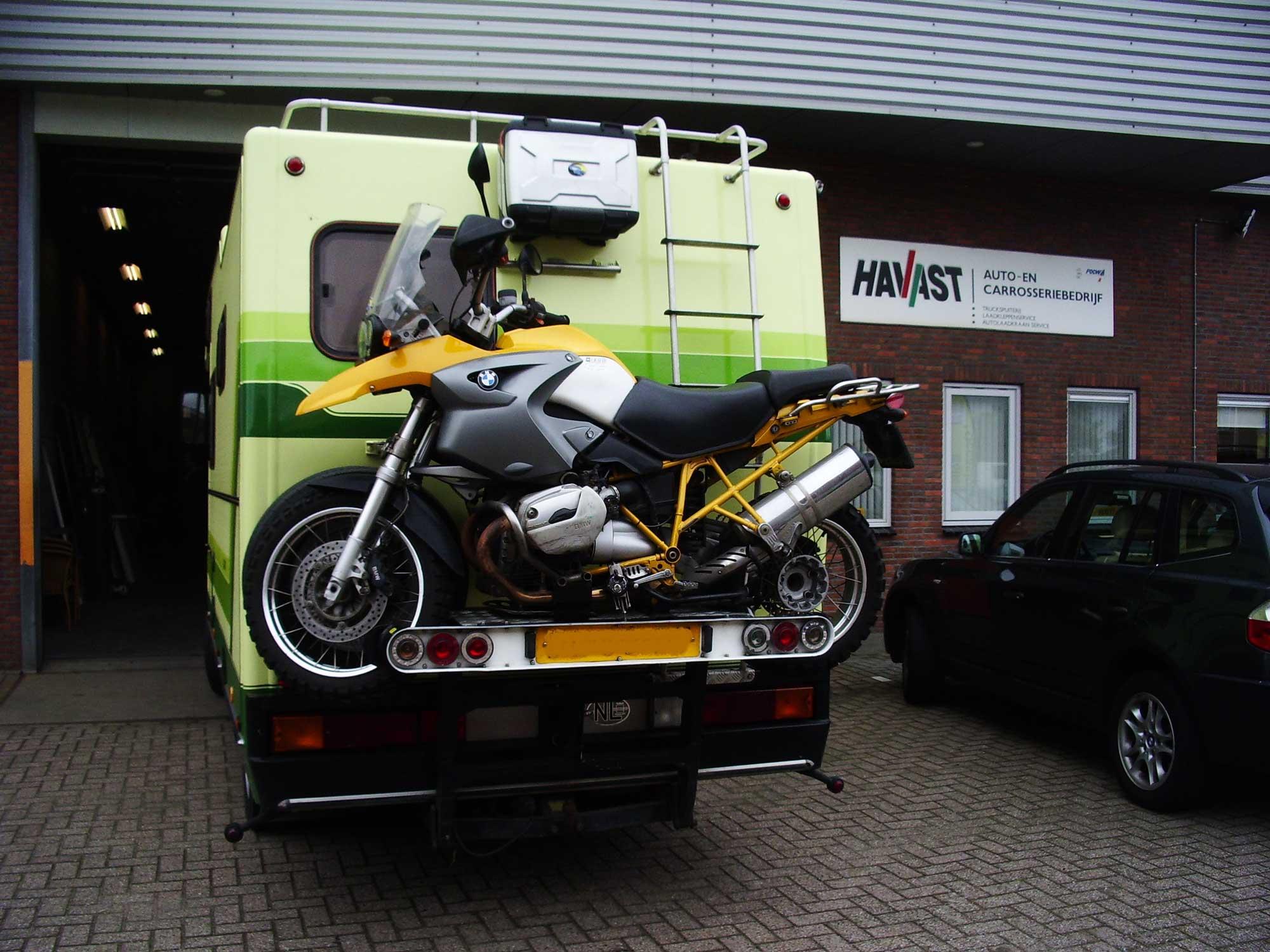 motorlift-(1)