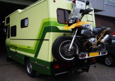motorlift-(2)