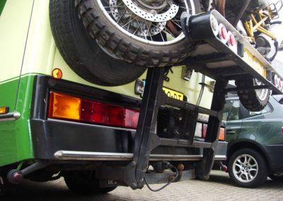 motorlift-(3)