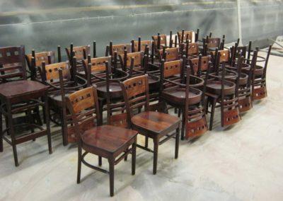 stoelen-(1)
