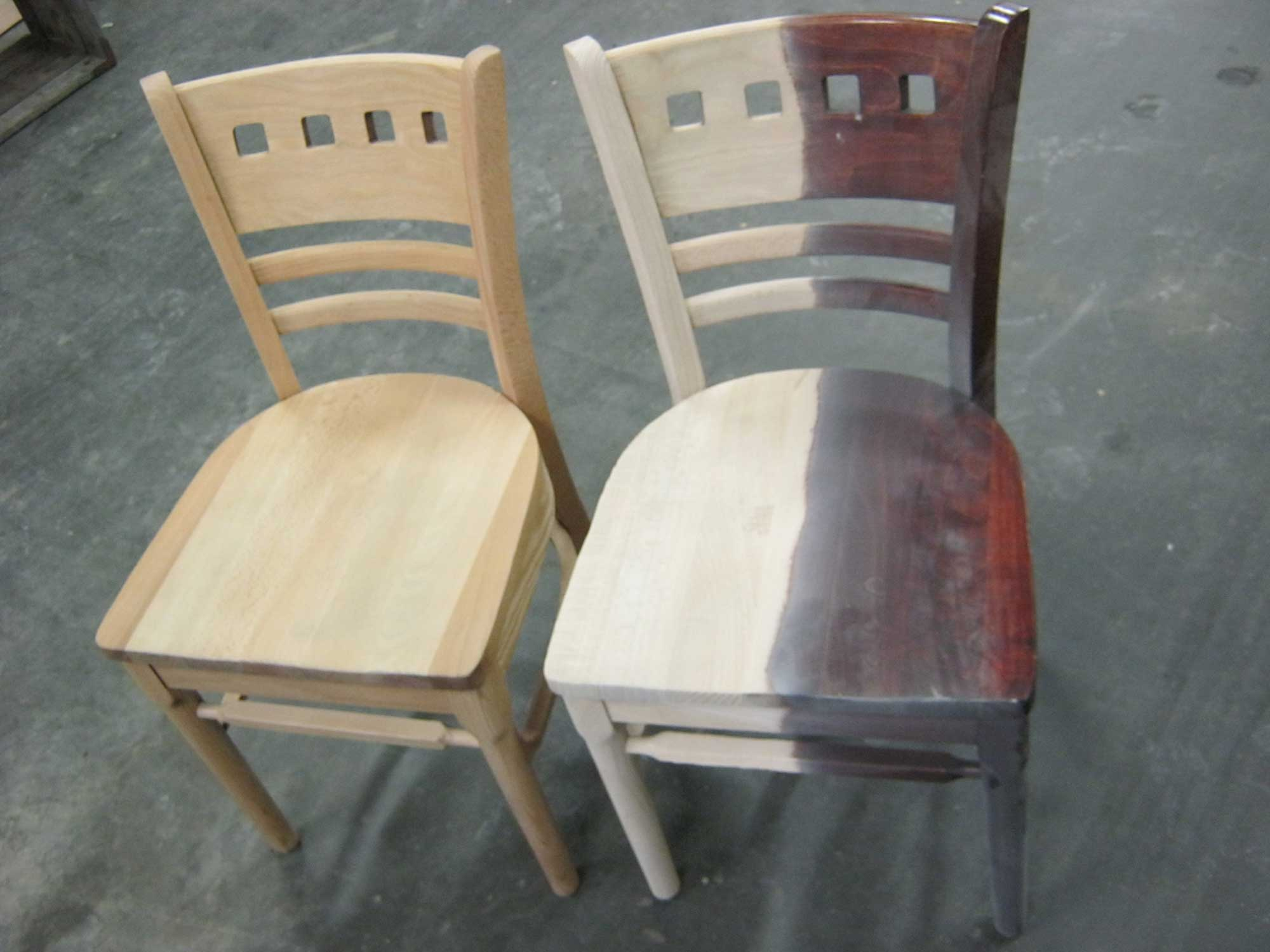 stoelen-(2)