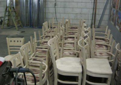 stoelen-(3)