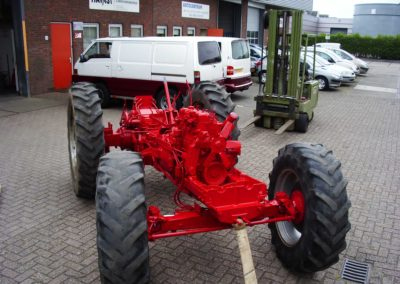 tractor-(8)