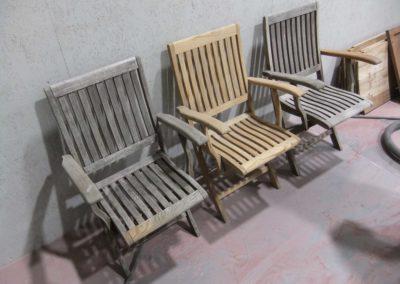 tuin-stoelen-(1)