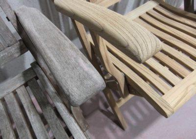 tuin-stoelen-(2)