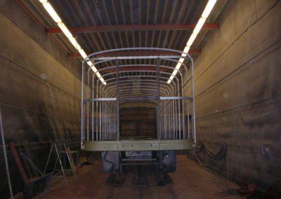 vee-trailer-(0,1)
