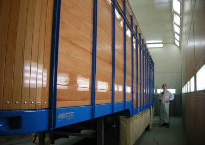 vee-trailer-(1)